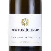 ニュートン・ジョンソン サウスエンド 2014 ニュートン・ジョンソン・ワインズ 南アフリカ ウエスタン・ケープ 白ワイン 750ml