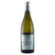 ブルゴーニュ アリゴテ 2017 ピエール=ルイベルサン フランス ブルゴーニュ 白ワイン 750ml
