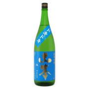山本 純米吟醸 ドキドキ 秋田県山本合名 1800ml