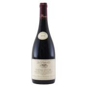 ヴォルネイ プルミエ クリュ・クロ・ドーディニャック 2014 ラ・プス・ドール フランス ブルゴーニュ 赤ワイン 750ml