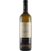 シャトー・オー・モンジャ・ブラン 2019 シャトー元詰 フランス ボルドー 白ワイン 750ml