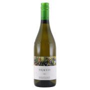 モスカート・ダスティ 2020 サラッコ イタリア ピエモンテ スパークリング白ワイン 750ml