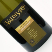 シャルドネ・リゼルバ 2008 ヴィーニャ・バルディビエソ チリ アコンカグア 白ワイン 750ml