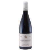 ポマール・プルミエクリュ グラン・ゼプノ 2011 ドメーヌ・デュ・パヴィヨン フランス ブルゴーニュ 赤ワイン 750ml