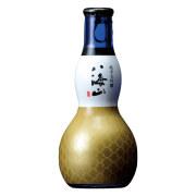 八海山 ひょうたん 純米大吟醸酒 新潟県八海醸造 180ml