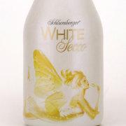 シュルンベルガー ホワイト セッコ シュルンベルガー オーストリア ヴァインフィアテル スパークリング白ワイン 750ml