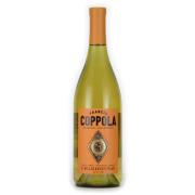 シャルドネ ダイアモンド・コレクション 2016 フランシス・フォード・コッポラ・ワイナリー アメリカ カリフォルニア 白ワイン 750ml