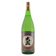 大盃 本醸造辛口 群馬県牧野酒造 1800ml