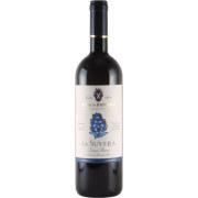 スベーラ 2011 バッディア・ディ・モローナ イタリア トスカーナ 白ワイン 750ml