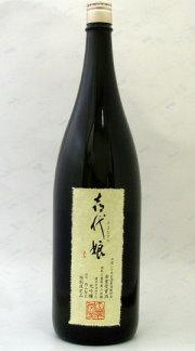 喜代娘 金賞受賞酒 大吟醸原酒 1800ml 三重県清水醸造