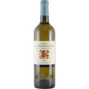 ル・シャルム・ゴダード 2010 シャトー元詰 フランス ボルドー 赤ワイン 750ml