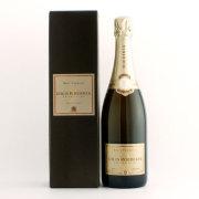 ルイ・ロデレール・ブリュット・プルミエ  ルイ・ロデレール フランス シャンパーニュ 白ワイン 750ml