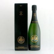 バロン・ド・ロスチャイルド・ブリュット  バロン・ド・ロスチャイルド フランス シャンパーニュ 白ワイン 750ml
