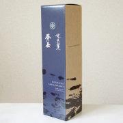 水芭蕉/谷川岳 1800ml専用 1本用ギフト箱