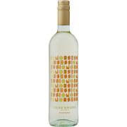 シンフォニー 2013 アイアンストーン アメリカ カリフォルニア 白ワイン 750ml