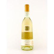 オルヴィエート・クラシコ アマービレ 2010 ビジ イタリア ウンブリア 白ワイン 750ml