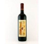アリアニコ 2009 イ・ペントリ イタリア カンパーニャ 赤ワイン 750ml