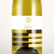 トレビアーノ・ダブルッツオ 2013 コッレフリージオ イタリア アブルッツォ 白ワイン 750ml