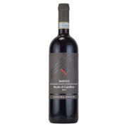 バローロ・ロッケ・ディ・カステッレット 2012 カッシーナ・キッコ イタリア ピエモンテ 赤ワイン 750ml