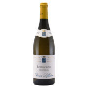 ブルゴーニュ レ・セティーユ 2018 オリヴィエ・ルフレーヴ フランス ブルゴーニュ 白ワイン 750ml