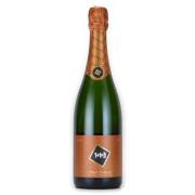 ウ・メス・ウ・ファン・トレス・ブルット ウ・メス・ウ・ファン・トレス スペイン 白ワイン 750ml