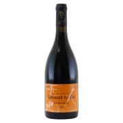 ポマール1erレ・ソシーユ プルミエ・クリュ 2005 ルーデュモン フランス ブルゴーニュ 赤ワイン 750ml