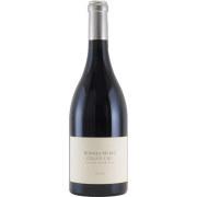 ボンヌ・マール グラン・クリュ 2009 ブリュノ・クレール フランス ブルゴーニュ 赤ワイン 750ml