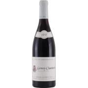 モレ・サン・ドニ ヴィエイユ・ヴィーニュ 2008 リュシー・エ・オーギュスト・リニエ フランス ブルゴーニュ 赤ワイン 750ml