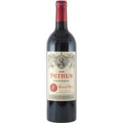 シャトー・ペトリュス 2005 シャトー元詰 フランス ボルドー 赤ワイン 750ml