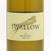 スワロー・リースリング 2009 フォリス・ヴィンヤード アメリカ オレゴン州 白ワイン 750ml