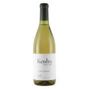 甲州バレル 2010 シャトー酒折 日本 山梨県 白ワイン 750ml