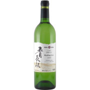 五月長根葡萄園 エーデルワイン 日本 岩手県 白ワイン 720ml