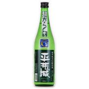 平井城 純米吟醸酒 超辛口 群馬県松屋酒造 720ml