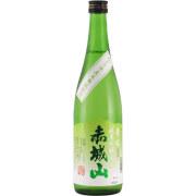 赤城山 舞風 純米吟醸酒 大吟醸クラスの磨き 群馬県近藤酒造 720ml