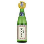 群馬泉 舞風 山廃純米酒 群馬県島岡酒造 720ml