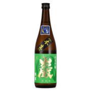 巌 舞風 純米吟醸酒 直汲み生 群馬県高井 720ml