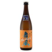 桂川 舞風 純米大吟醸酒 群馬県柳澤酒造 720ml