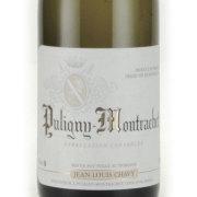 ピュリニー・モンラッシェ 2015 ジャン・ルイ・シャヴィー フランス ブルゴーニュ 白ワイン 750ml