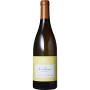 ヴィエ・ディ・ロマンス・シャルドネ 2019 ヴィエ・ディ・ロマンス イタリア フリウリ 白ワイン 750ml