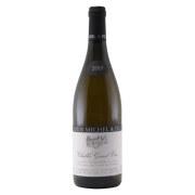 シャブリ・ヴォーデジール グラン・クリュ(特級) 2017 ルイ・ミッシェル フランス ブルゴーニュ 白ワイン 750ml