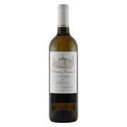 シャトー・フォンレオー・ル・シーニュ・ブラン 2017 シャトー元詰 フランス ボルドー 白ワイン 750ml