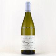 ブーズロン 2012 アー ・エ ・ペー ド ・ヴィレーヌ フランス ブルゴーニュ 白ワイン 750ml