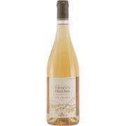 プイィ・フュメ 2011 ジョナタン・ディディエ・パビオ フランス ロワール 白ワイン 750ml
