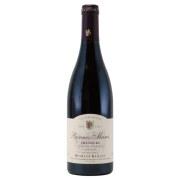 ボンヌ・マール グランクリュ 2014 ユドロ・バイエ フランス ブルゴーニュ 赤ワイン 750ml