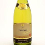 高畠バリック シャルドネ 樫樽熟成 2010 高畠ワイナリー 日本 山形 白ワイン 720ml