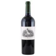 メイデン 2017 ハーランエステート アメリカ カリフォルニア 赤ワイン 750ml