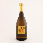 村主(すぐり)長期貯蔵古酒 長崎県壱岐市重家酒造 720ml