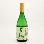 ちんぐ白麹【限定品】 長崎県壱岐市重家酒造 720ml