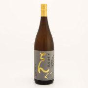 ちんぐ黒麹【限定品】 長崎県壱岐市重家酒造 1800ml