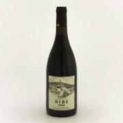 ヒデ・シラー 2009 ブリケッラ イタリア トスカーナ 赤ワイン 750ml